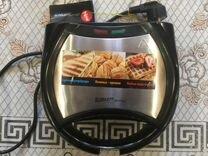 Тостер для бутербродов Scarlett SL-TM11501