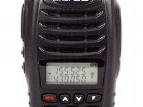 Рации двухдиапазонные UV-5R 145/433