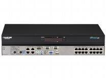 Black box CX KVM switch (коммутатор) KV0416A-R2