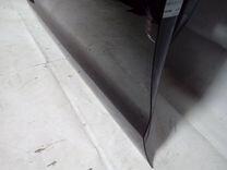 Дверь передняя левая Audi A6 C7