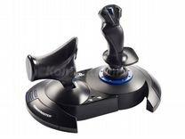 Thrustmaster PC/PS4