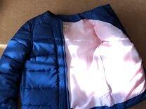 Куртка Crazy8, 5-6 лет