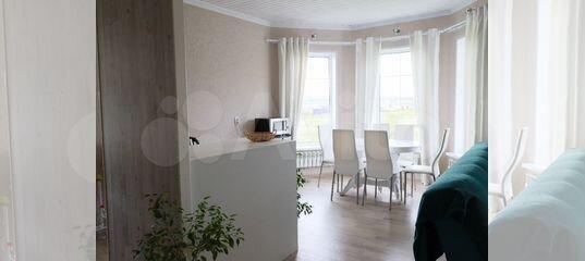 Дом 85 м² на участке 6 сот. в Республике Татарстан   Недвижимость   Авито