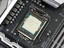 Процессор Intel Celeron G4900T 1151v2