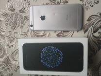 Айфон6 — Телефоны в Нарткале