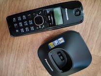 Телефоны с базой