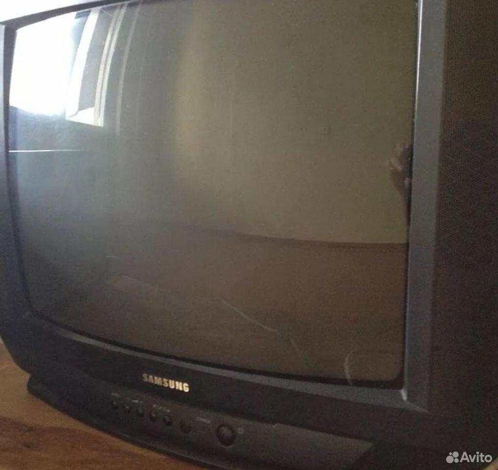 Телевизор SAMSUNG  89817893423 купить 1