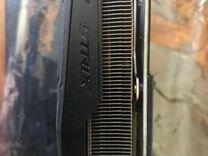 Gtx 1060 6g asus strix
